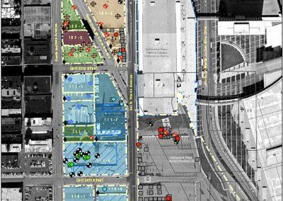 McCormick Place West Expansion Project