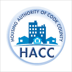 Housing Authority of Cook County